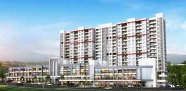 2bhk Specious Flat Available For Sale Prime Location Nr Chandani Chowk