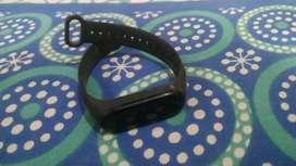 Mi Band 3 fitbit