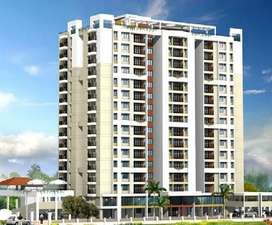 3 Bedrooms Appartment with 1800sqft at edappally for sale