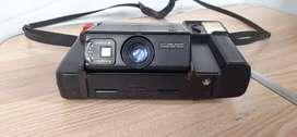 Jual kamera polaroid fuji film F-50s vintage buat display &property aj