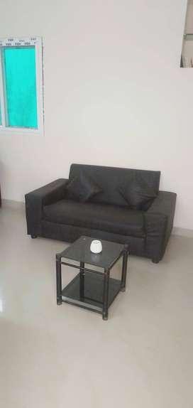 Aishwarya Home
