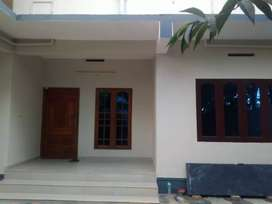 (bachilers,, family,, office space,, kitchen purpose,,etc.)3bhk house
