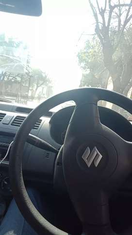 I need driver job