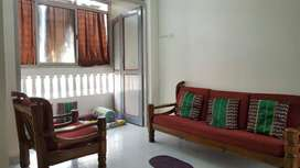 1 Room with Kitchen for rent in Chattarpur