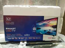 24 AND 32 NON SMART LED TVS AT CHEAPEST PRICES