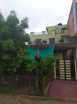 Best location in VIP area budh vihar A-block alwar  call..9782830=811