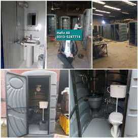 @ Single toilet,washroom,prefab house,dry container,porta cabin,office