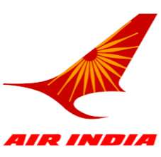 Open Hiring of Cabin crews in Air India call 83979227eight4