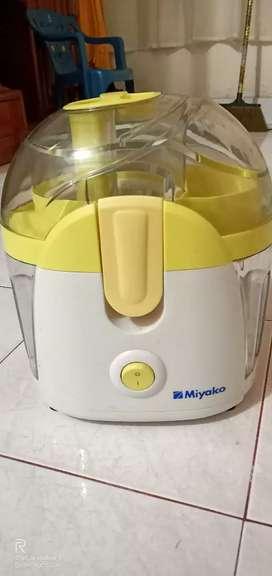 Blender Juicer Miyako
