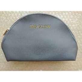 TOTE BAG POUCH ABU MS GLOW KIDS ORIGINAL PAPER BAG