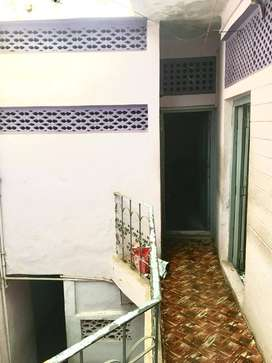 Urgent Sale of Big home in Noor Mahal area at a very reasonable price