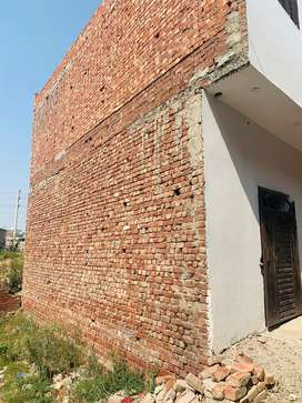House In Raiwind Road For Sale mear markz