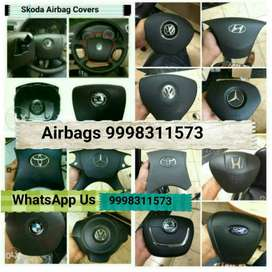 Nagpur Dealers of Airbags For All Indian and