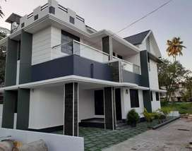 3 BHK Indipedent house for seal Vazhakala