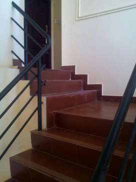 Single bedroom east facing house nearby to trichy road at singannlur