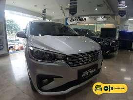 [Mobil Baru] Suzuki All New Ertiga 2019 Promo DP Hanya 15 Jutaan