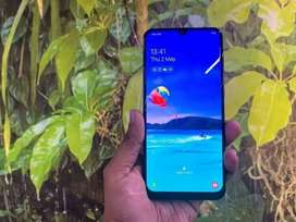 Realme 3, 5 month old