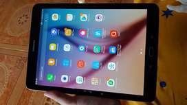 BU Tablet Galaxy Tab Samsung S2 Premium