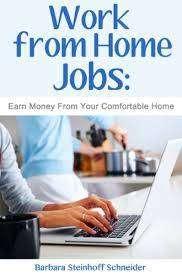 Full Time Part Time Work / Home Based Work / Freelancer Job