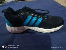 NEW SHOES FOR MEN 9 NO