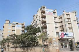 2bhk in rent