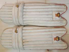 Cricket Leg Guard / Batting Pad