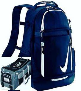 Gym Rugged School Bags with Laptop section for Class 6-9 – Cosmus