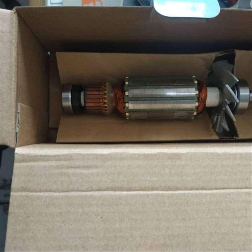 DCA armature 1900B mesin ketam N1900B Makita angker planer 1900NB 0