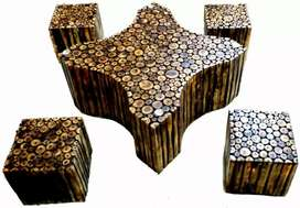 Furniture exclusive you can buy or sell