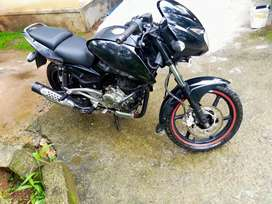 Bajaj pulsar 180 for sale