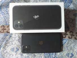 Iphone 11 128 gb
