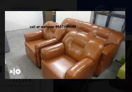 Stock clearance Sofa sale:Delivery FREE