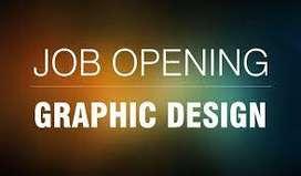 Web Graphic Designer
