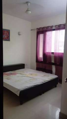 2 bedroom 2 Bathroom  Furnished