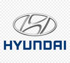 FRESHERS & EXPERIENCE CANDIDATES CAN BE APPLY FOR HYUNDAI SHOWROOM