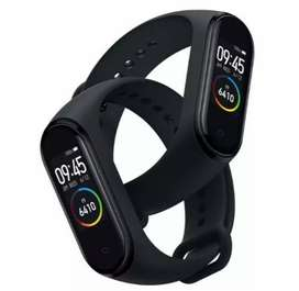 M4 smart band with free delivery