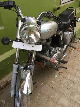 Rampur Uttar Pradesh registration