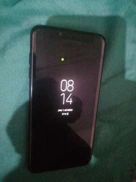 Samsung C7Pro
