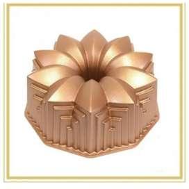 Loyang kue Signora Lotus Original Tebal