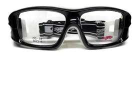 Kacamata Olahraga