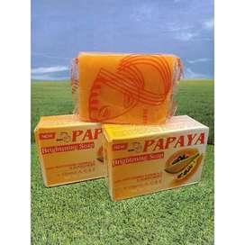 Sabun RDL Papaya 135 gr