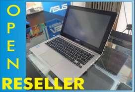 Vivobook ASUS X202E UltraSlim Intel CPU 847 High Spec - HOT SALE!