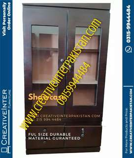 Almari wardrobe in best rate dressing table iron stand istri Stand