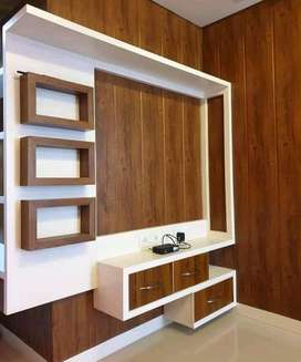 Makwana Furniture Contractor