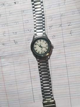 Branded watch ama yonjari.