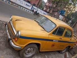 2009 metar no refusal taxi