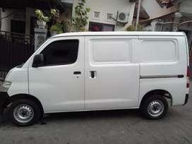 Daihatsu Grand Max BlindVan 2013 AC