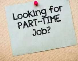 Fresher female telecaller required in mithapur baypash Patna