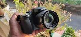 Nikon p530  SLR camera , Genuine buyers only