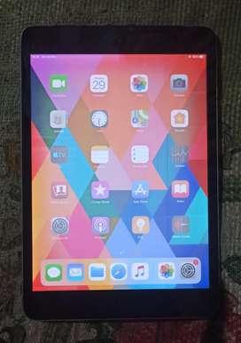 Ipad Mini 2 Wifi+cell